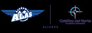 Academia Alas